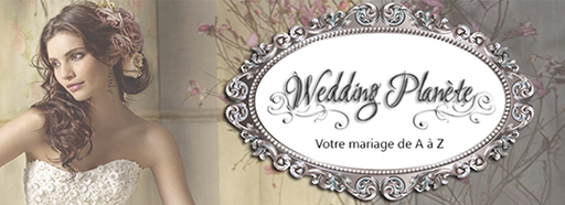 weddingplanete